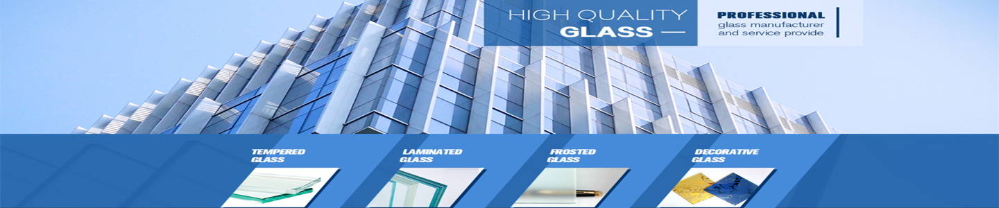 Yantai Thriking Glass Co., Ltd.