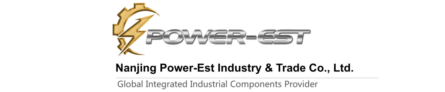 Nanjing Power-Est Industry & Trade Co., Ltd.