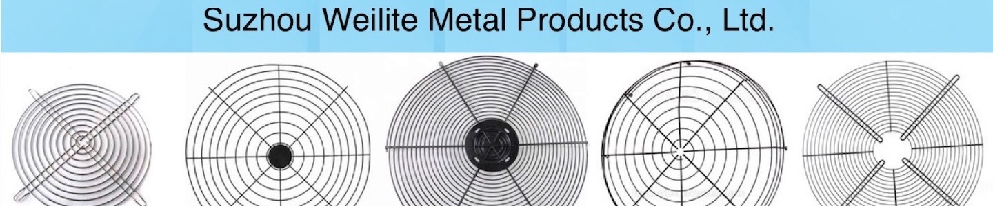 Suzhou Weilite Metal Products Co., Ltd.