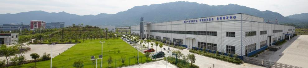 Zhejiang Kingfit Environment Co., Ltd.
