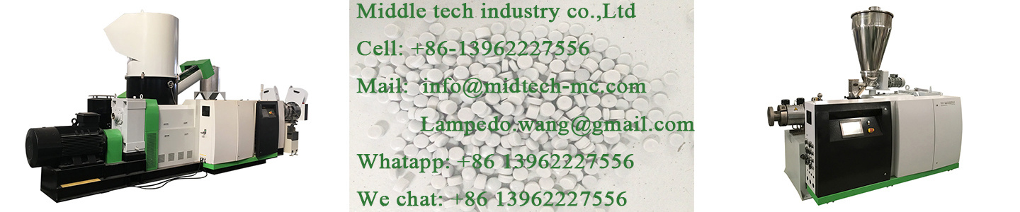 Suzhou Midtech Industry Co., Ltd.