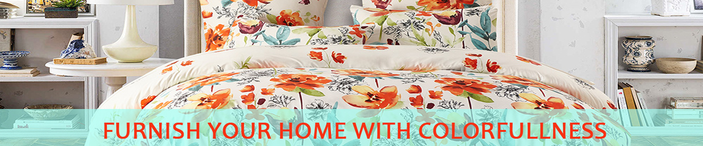 Hangzhou Winde Home Furnishing Co., Ltd.