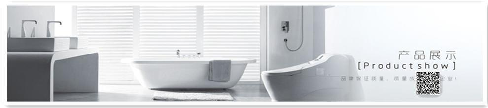 Hangzhou Qilong Sanitary Ware Co., Ltd.