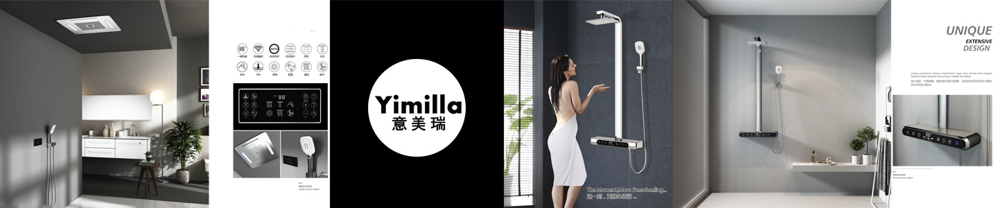 Foshan Mira Building Material Co., Ltd.