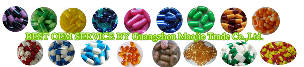 Guangzhou Maojie Trade Co., Ltd.