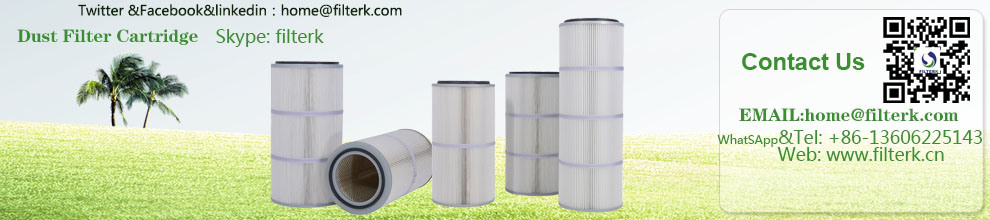 Zhangjiagang Filterk Filtration Equipment Co., Ltd.