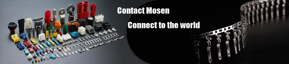 Wenzhou Mosen Imp. & Exp. Co., Ltd.