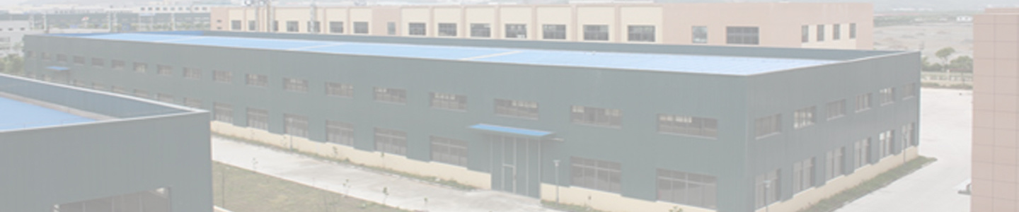 Ningbo Fausto Industry CO., Ltd.