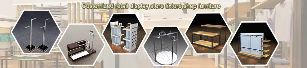 Xiamen Anja Display System Co., Ltd.