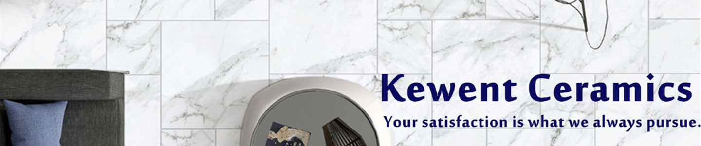 Kewent Ceramics Co., Ltd.