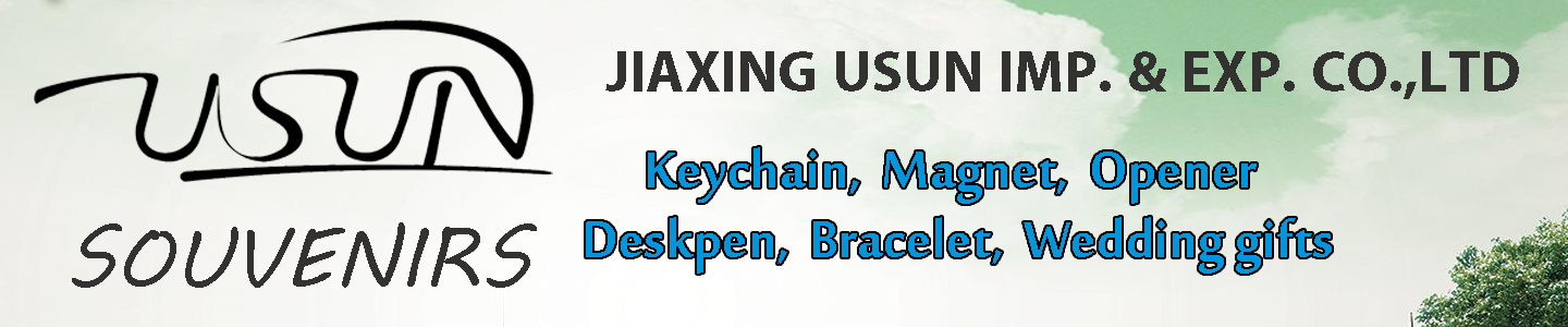 Jiaxing Usun Imp & Exp Co., Ltd.