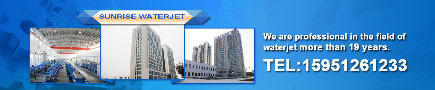Jiangsu Sunrise Intelligent Equipment Co., Ltd.
