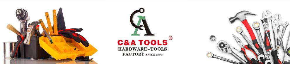 Linshu C&A Hardware Tools Co., Ltd.