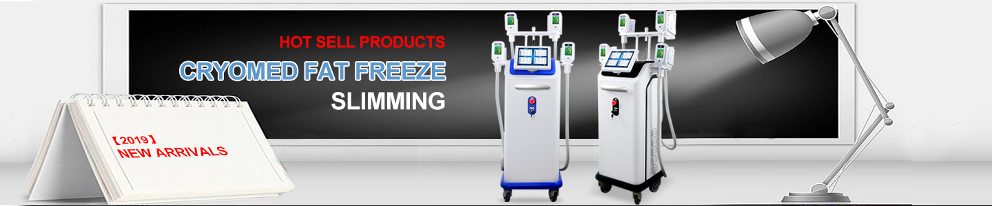 Beijing Perfectlaser Technology Limited