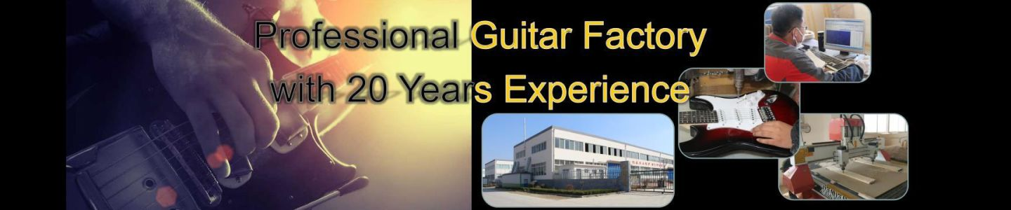 Weifang Datang Musical Instrument Co., Ltd.