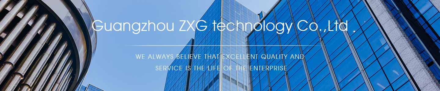 Guangzhou ZXG Technology Co., Ltd.
