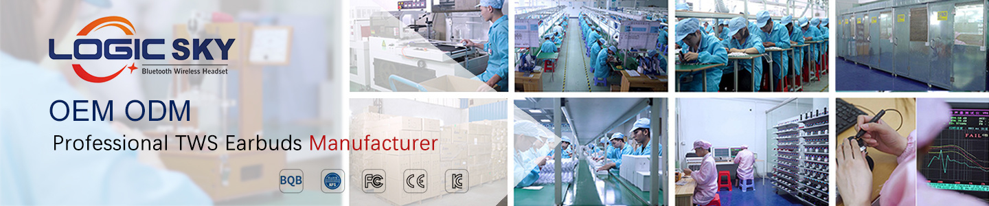 Shenzhen Electronical Technology Co., Ltd.