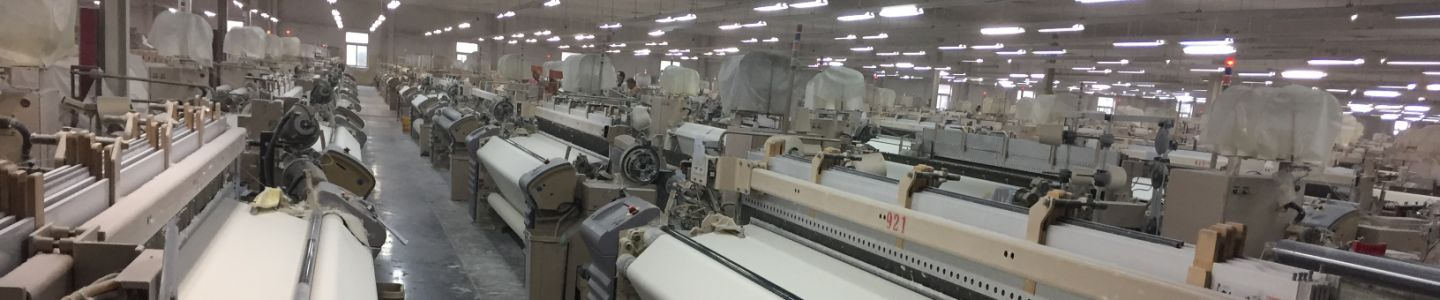 Hebei Changjin Textile Co., Ltd.