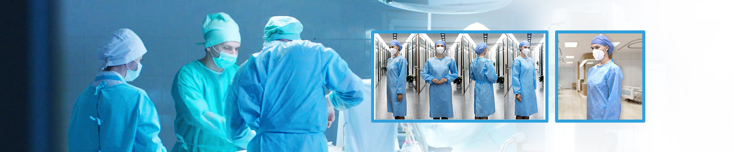 Chengdu Dr Medical Industry Scm Co., Ltd