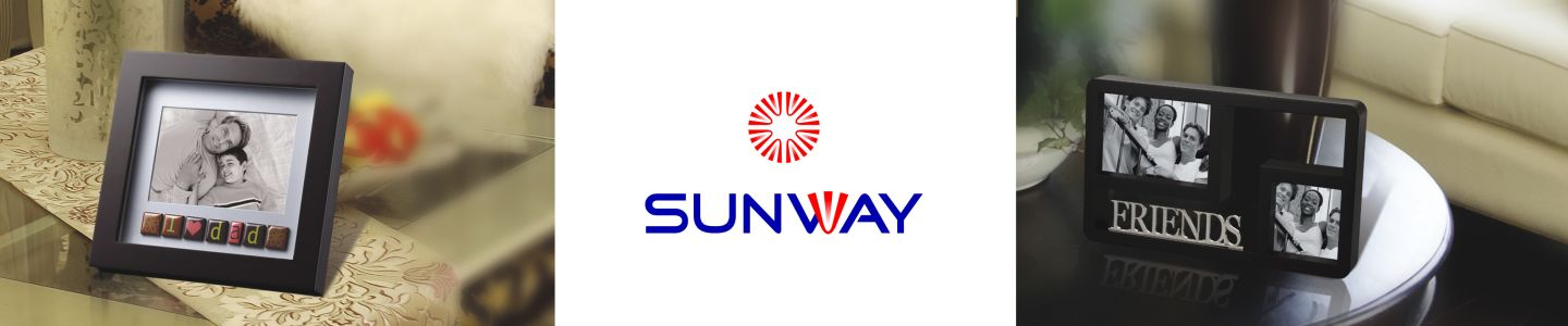 Shaoxing Sunway Foreign Trade Corp.