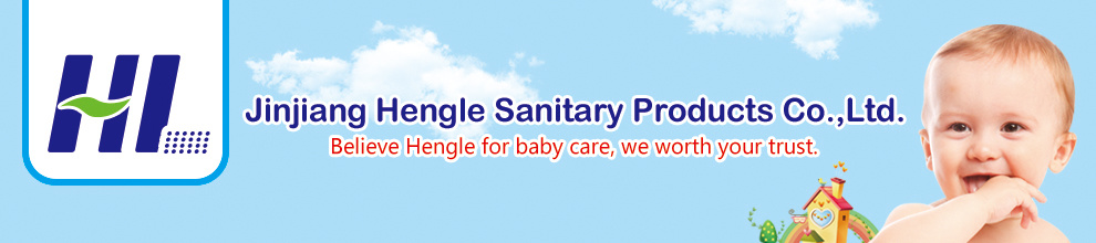 Jinjiang Hengle Sanitary Products Co., Ltd.