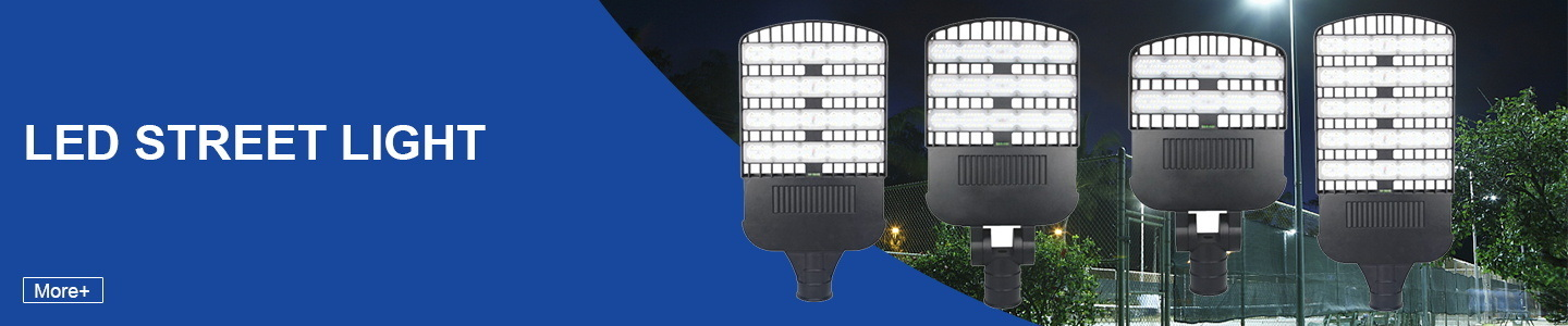 Zhuo Yue Intelligent Lighting Technology(Shenzhen) Co., Ltd.