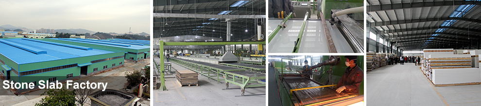 Guangzhou Gelandy New Material Co., Ltd.
