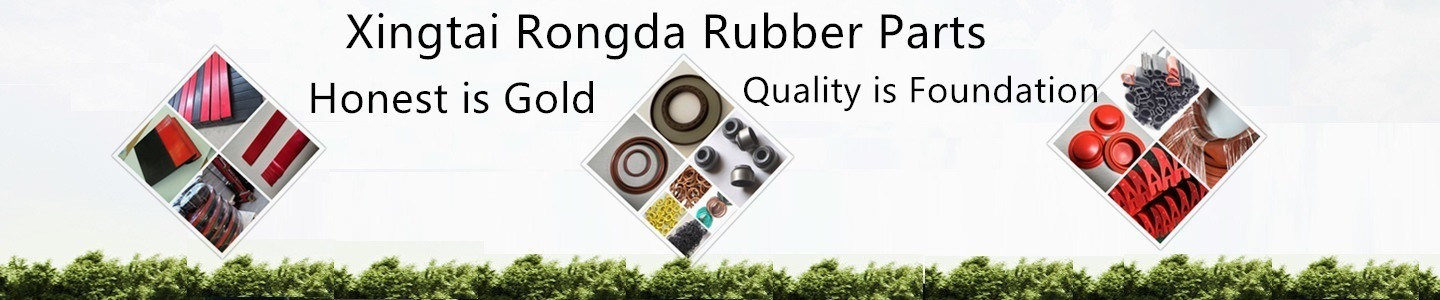 Xingtai Rongda Imp. & Exp. Co., Ltd.