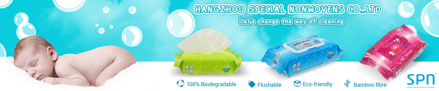 Hangzhou Special Nonwovens Co., Ltd.