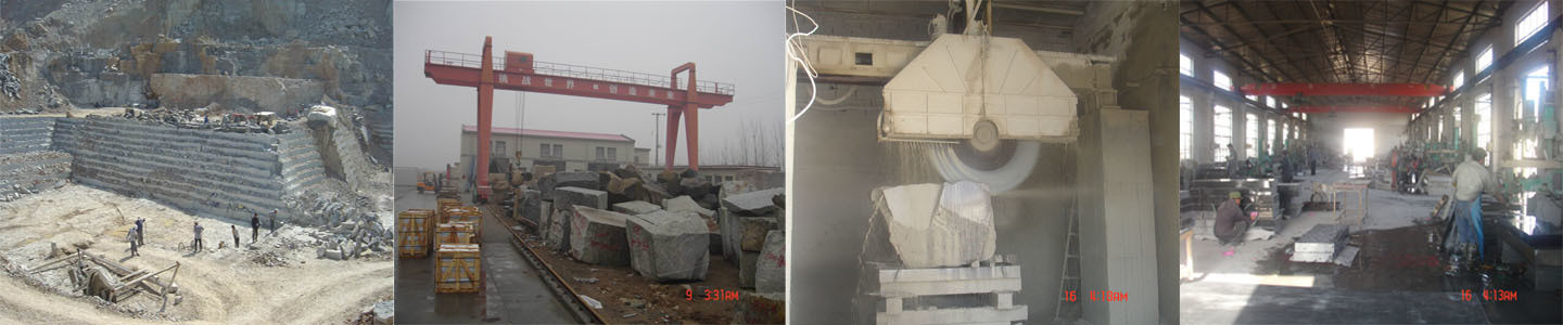 Qingdao Le Fount Construction Material Co., Ltd.