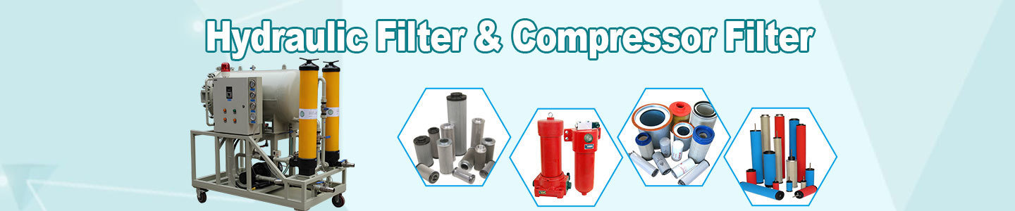 Xinxiang Lifeierte Filter Corp. Ltd.
