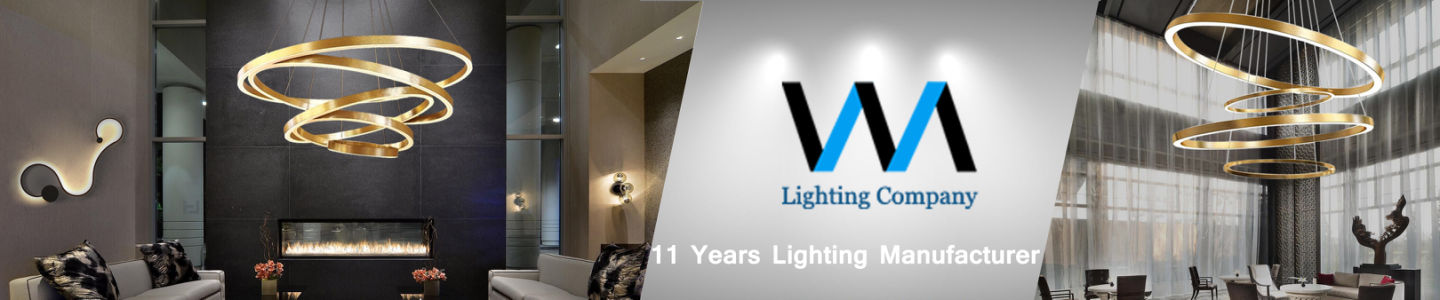 Shenzhen Weimeng Lighting Co., Ltd.