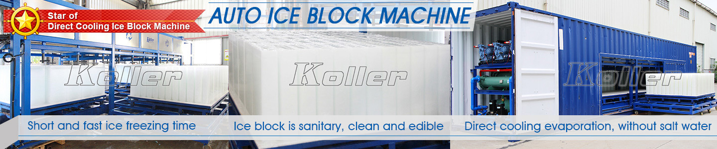 Guangzhou Koller R & E Co., Ltd.