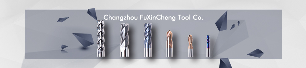 FUXINCHENG TOOLS CO., LTD.
