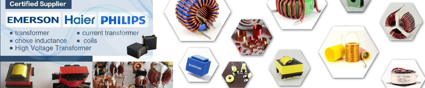 Qingdao Noble Electronics Co., Ltd.
