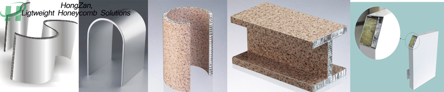 FoShan HongZan Building Materials Co., Ltd.