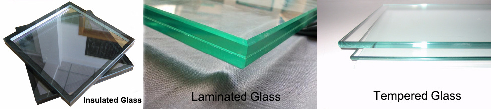 Beijing Glorious Future Glass Co., Ltd.