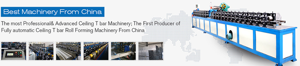 Tianjin Kaigui Machinery Co., Ltd.