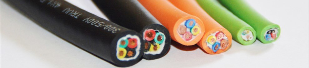 Yangzhou Voli Spiral Cable Co., Ltd.