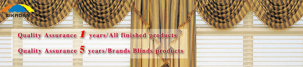 Yiwushi Sikadan Sunshade Equipment Co., Ltd.
