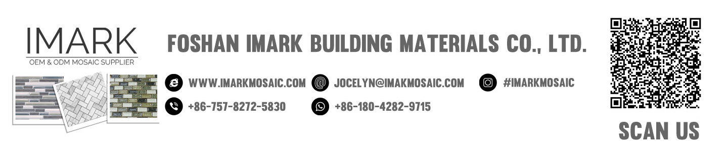 Foshan Imark Building Materials Co., Ltd.