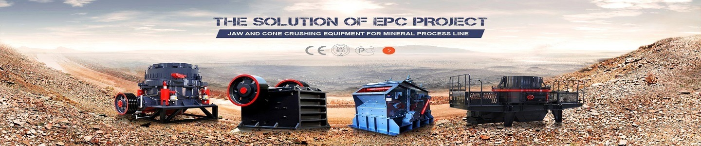 Henan Yuhui Mining Machinery Co., Ltd.