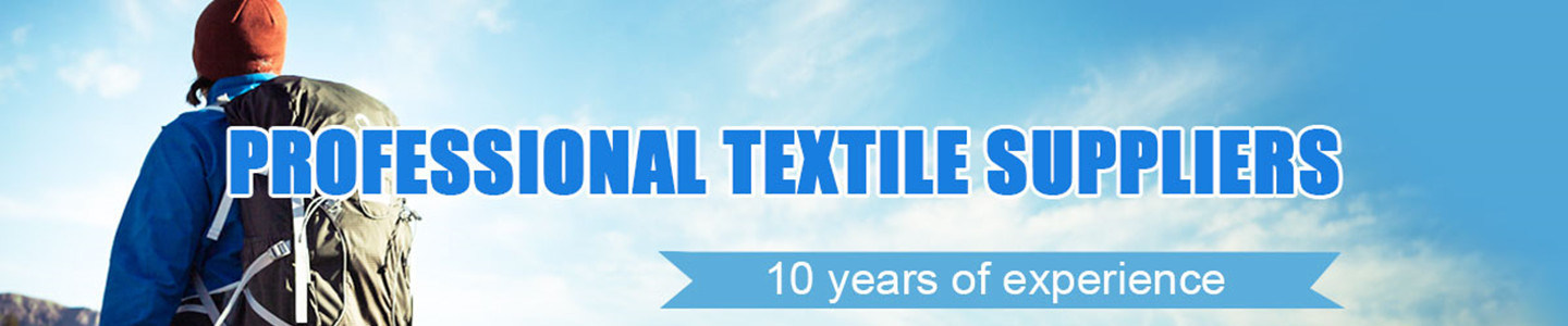 Kunshan Shining Textile Co., Ltd.