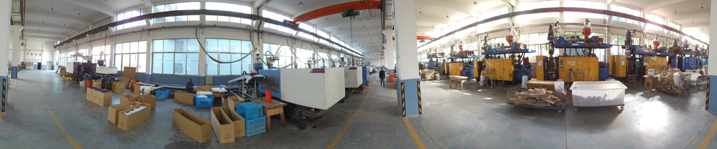 Pujiang Xufeng Hanger Co., Ltd.