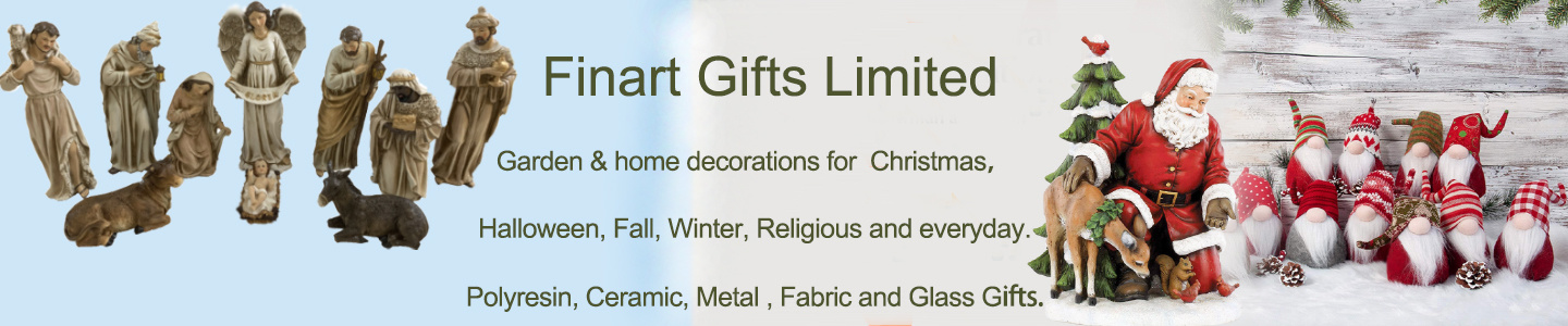 Finart Gifts Limited