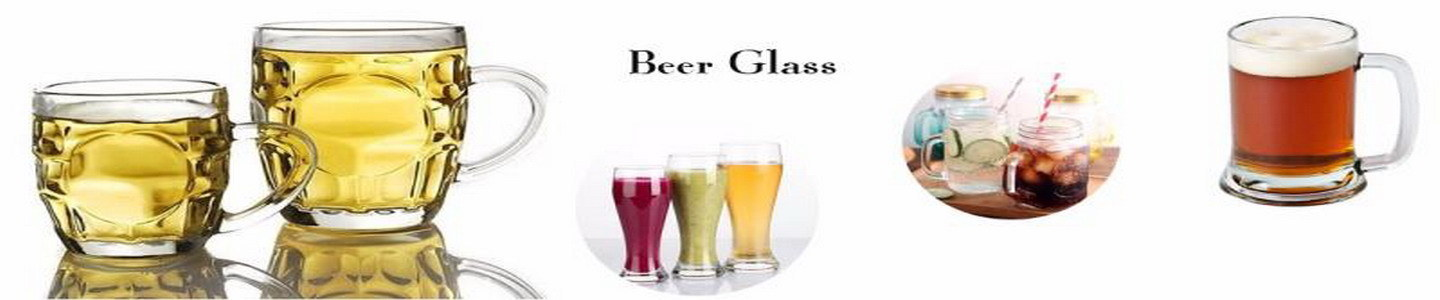 Shenzhen Sundish Glassware Co., Ltd