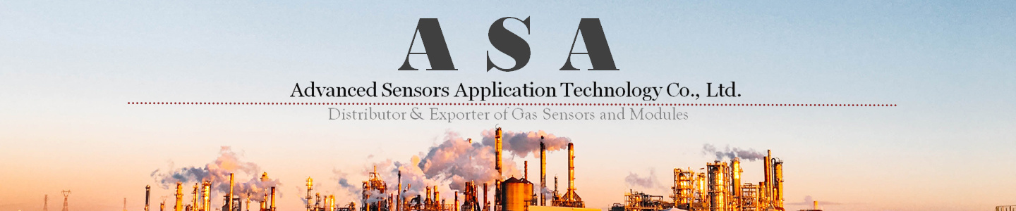 Advanced Sensors Application Technology Co., Ltd.