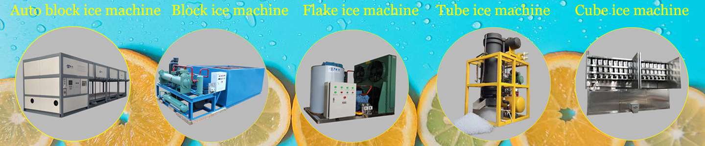 Dongguan Botai Refrigeration Equipment Co., Ltd.