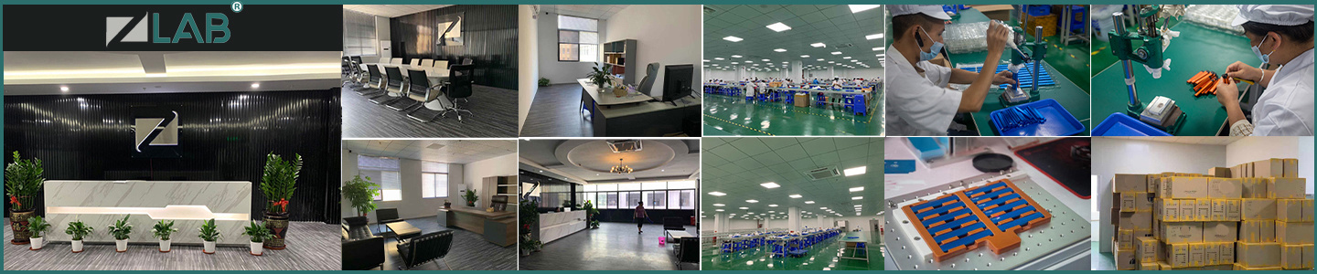 SHENZHEN CITY LDY TECHNOLOGY CO., LTD.