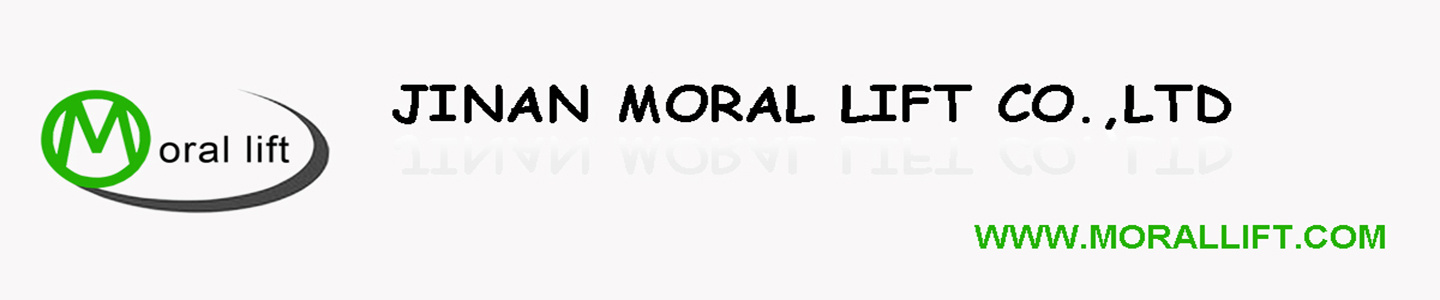 Jinan Moral International Co., Ltd.
